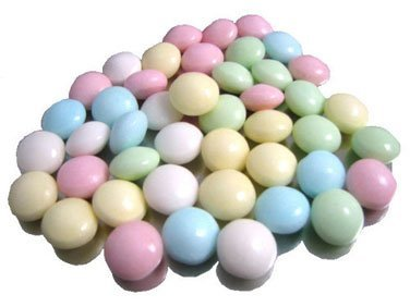 Polar Mints - Assorted, 4