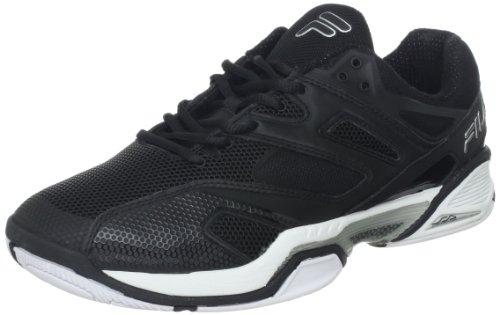 2c952d4c8923 Fila Men s Sentinel Tennis Shoe