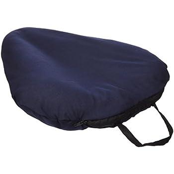Amazon.com: Ciática almohada terapéutico para aliviar ...