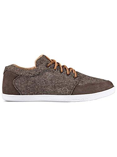 K1X Herren Sneaker LP Low SP Sneakers