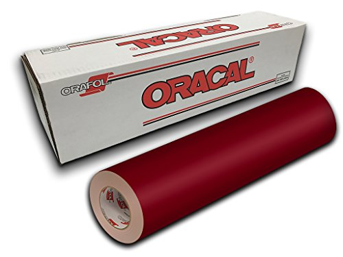 Oracal 651- 12