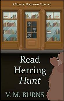 Descargar Libros En Gratis Read Herring Hunt Libro Patria PDF
