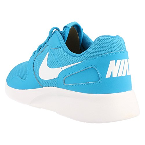 Sneakers Run da Uomo Blau Nike Kaishi SwA5BE