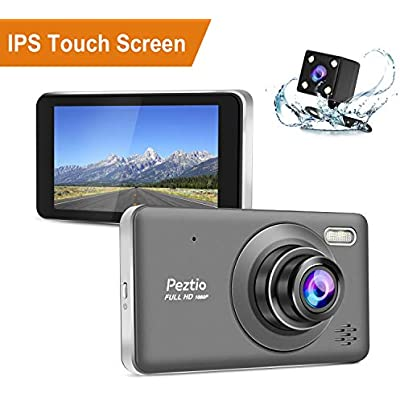 dual-dash-cam-front-and-rear-1080p