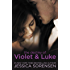 The Destiny of Violet & Luke (The Coincidence Book 3)