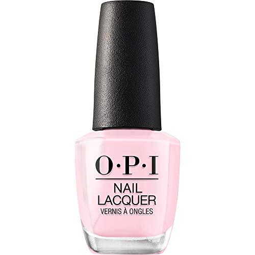 OPI Nail Lacquer, Mod About You, 0.5 fl. oz.