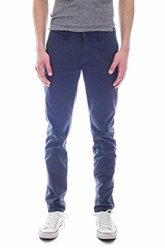 Woolrich Pantalone Woolrich Pantalone Blu Blu Woolrich Pantalone Blu Blu Pantalone Woolrich Woolrich Pantalone SZURq