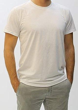 PressYou – Camiseta de baile – Dance – Película años 80