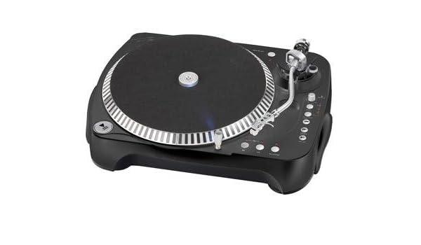 BHM – Tocadiscos (puerto USB: Amazon.es: Instrumentos musicales