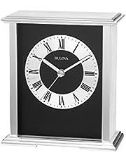 Bulova B2266 Mantle Clock