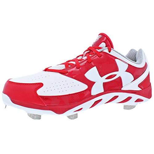 Under Armour Women's UA Spine Glyde Softball Cleats – DiZiSports Store