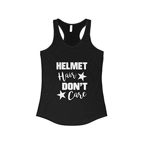 Slim Fit Motorcycle Helmets - 4