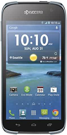 Kyocera Hydro Life - No Contract Phone - (T-Mobile)
