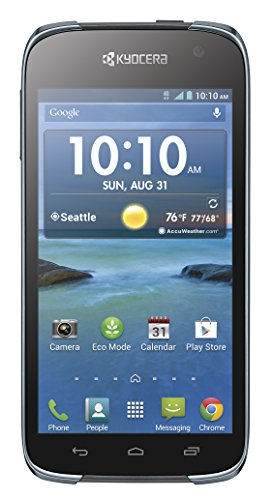 Kyocera Hydro Life Contract T Mobile
