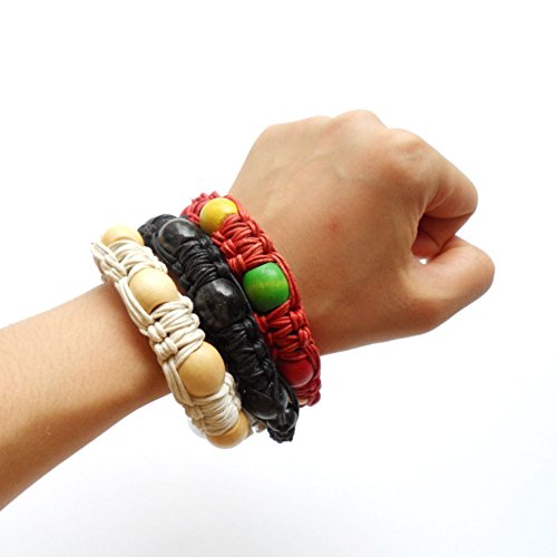 Concealable Hookah Bracelet Random Color 5pcs/Lot