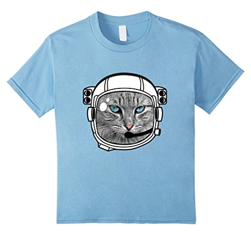 kids-astro-cat-kitty-helmet-party-funny-black-space-cat-t-shirt-10-baby-blue