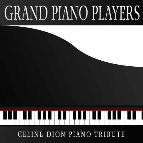 Free Piano Sheet Music For My Heart Will Go On By Celine Dion: My Heart Will Go On By Grand Piano Players On Amazon Music