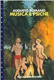 Musica e psiche