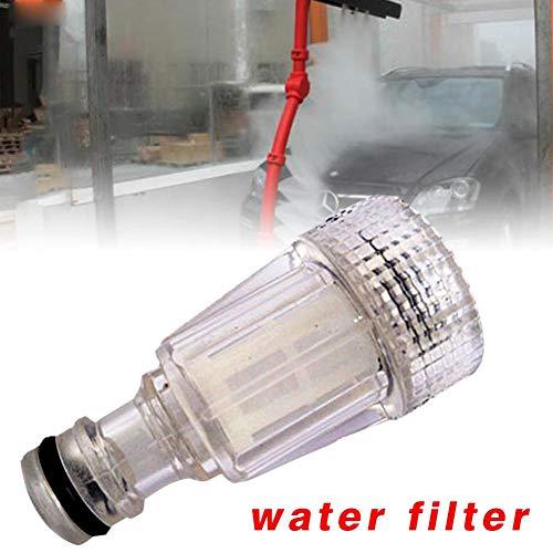 Ajuste de la maquina del Lavado de Coches del Filtro de Agua de la Lavadora a presion para Las lavadoras de presion de Karcher K2-K7