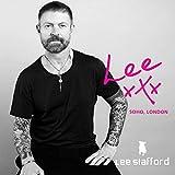 Lee Stafford Hair Lengthening Conditioner - Hair
