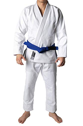 Reference Design Group Brazilian Jiu Jitsu Gi   Rdg No   001  A0