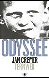 Fernweh (Odyssee Book 1)