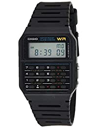 Reloj Casio Analógico Core Unisex 35mm