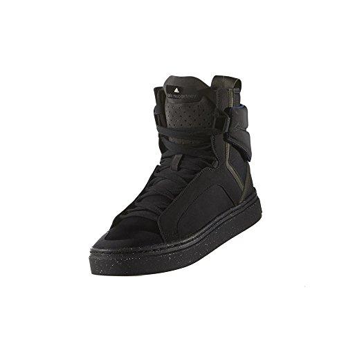 Adidas Asimina - B25127 Zwart