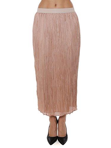 agnona-womens-u4090g906oxp03-pink-silk-skirt