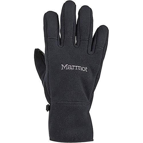 一方、置くためにパック溶かす(マーモット) Marmot レディース 手袋?グローブ Connect Windproof Glove [並行輸入品]
