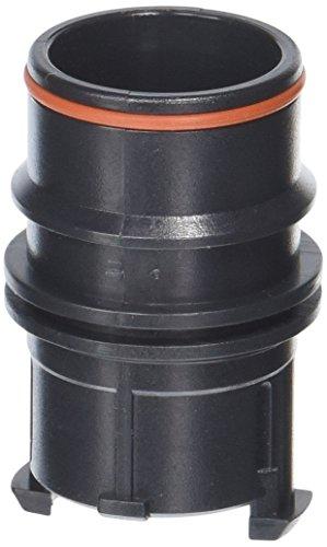 Image of Laguna PowerFlo Filter Coupling, 4500/1000