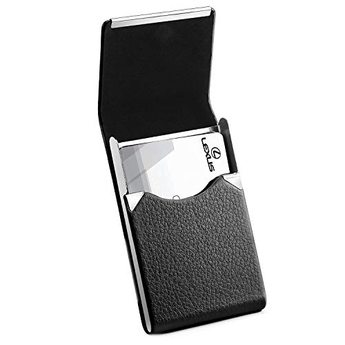MaxGear Professional Business Leather Magnetic product image