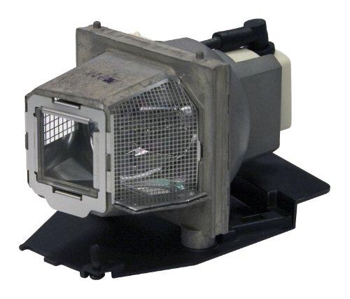 Lâmpada para Projetor Optoma BL-FP180B Compatível Bulbo