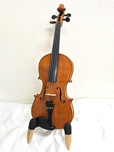 【中古】 DanteGiordano バイオリン 3/4サイズ B0719PF8RZ