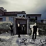 Immunity by Machines Dream (2014-08-03)
