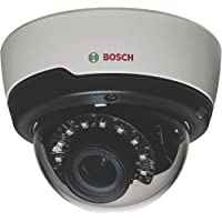 Bosch FLEXIDOME IP 1.3 Megapixel Network Camera - Color, Monochrome NIN-41012-V3