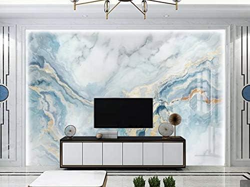 皮むき可能な洗える使用家具モダンな耐光性現代の取り外し可能な効果耐光性理想的な装飾リビングルームのステッカー製品紙ロール壁紙ファイン400Cmx280Cm