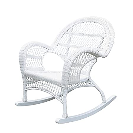 41sWd4fBJTL._SS450_ Wicker Rocking Chairs