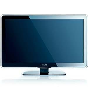 Philips 42PFL7403D- Televisión, Pantalla 42 pulgadas- Plata