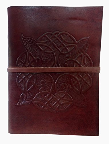 gbag-t-celtic-handmade-100-genuine-vintage-leather-handmade-journal-diary-8-x-6-inches