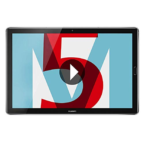 Huawei Mediapad M5 32GB LTE HISILICON 4096 MB