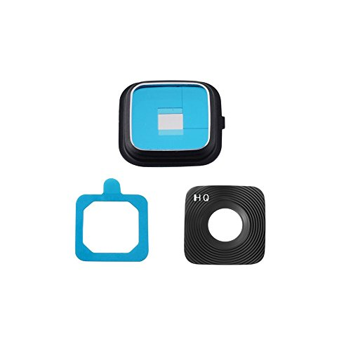 Camera Replacement Adhesive Samsung Galaxy product image