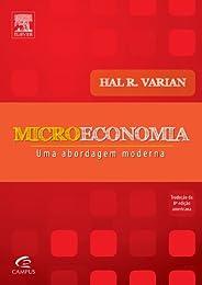 Microeconomia, 8E
