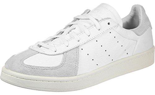 adidas BW Avenue, Zapatillas Para Hombre Blanco (Ftwbla / Ftwbla / Balcri 000)