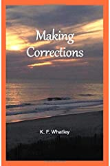 Making Corrections Paperback