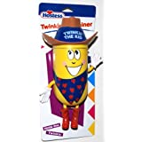 Hostess Twinkie Container