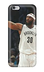 Shaun Starbuck's Shop brooklyn nets nba basketball (29) NBA Sports & Colleges colorful iPhone 6 Plus cases 2722989K238624104
