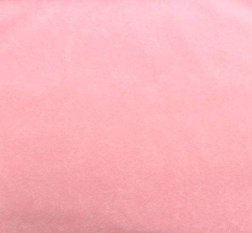 Alova Suede Pink