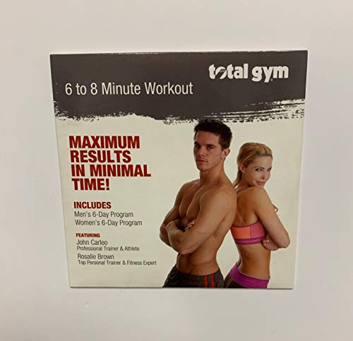 Buy workout dvds 2016