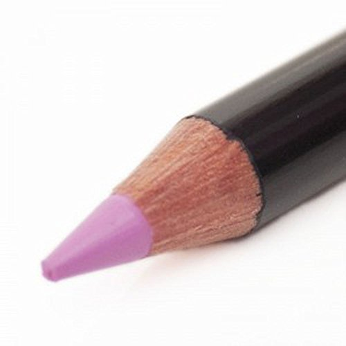 NYX Slim Lip Liner Pencil 839 Dolly Pink